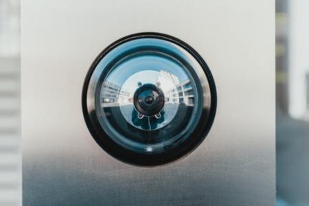 4249-security-camera
