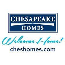 4559-chesapeake-homes