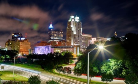 4594-downtown-raleigh